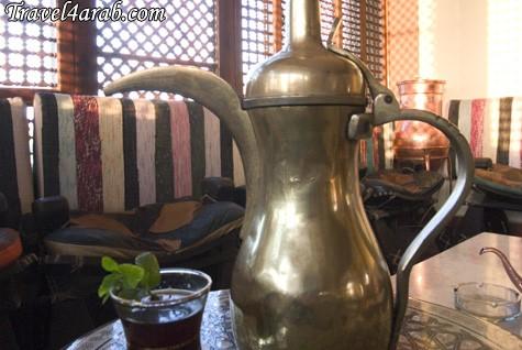 منتجع ستيلا دي ماري stelladimare ( منتجعات مصر 2014)