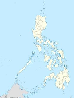 تقرير مصور عن مدينة كاجيان Cagayan de Oro ( مدن الفلبين السياحيه)