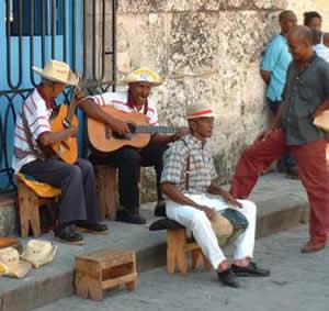 مدن كوبا السياحيه بالصور 2014