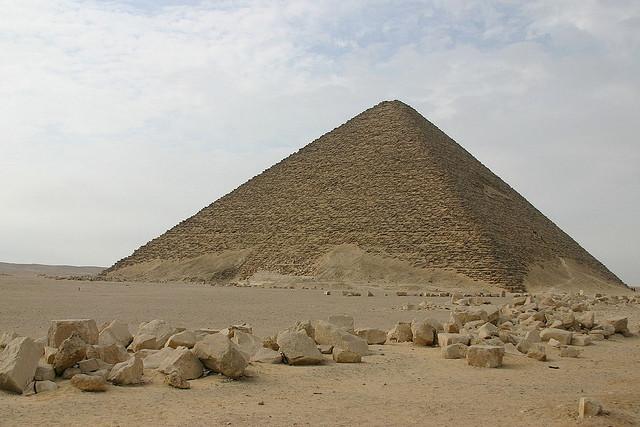 زيارة رائعة الى افضل الاماكن الاثريه فى مصر صور 2014