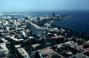 السياحة فى السنغال بالصور 2014