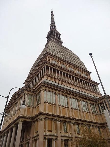 صور المعالم السياحيه فى تورينو( اجمل مدن ايطاليا السياحيه )