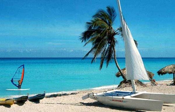 صورشاطئ Marari ( السياحة فى مقاطعة أليبي في ولاية كيرالا)