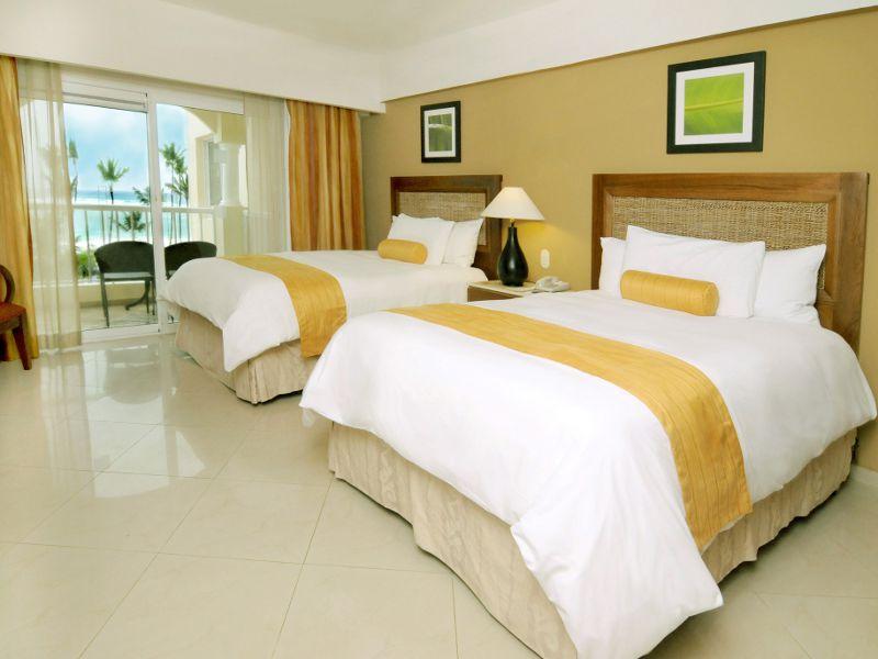 فندق متيارا بوراو باي لنكاوي