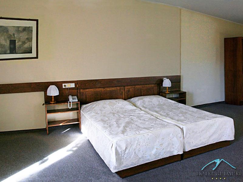 فندق اسيانيا لنكاوى Aseania Resort Langkawi
