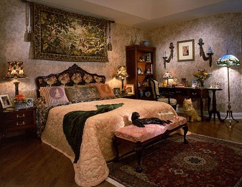 فندق و منتجع جيرجك بينانج
