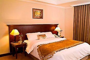 تقرير مصور عن اجمل فنادق الرياض