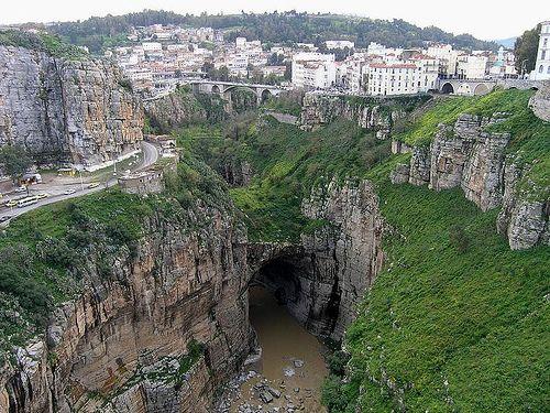 صور سياحيه رائعة من الجزائر صور 2014
