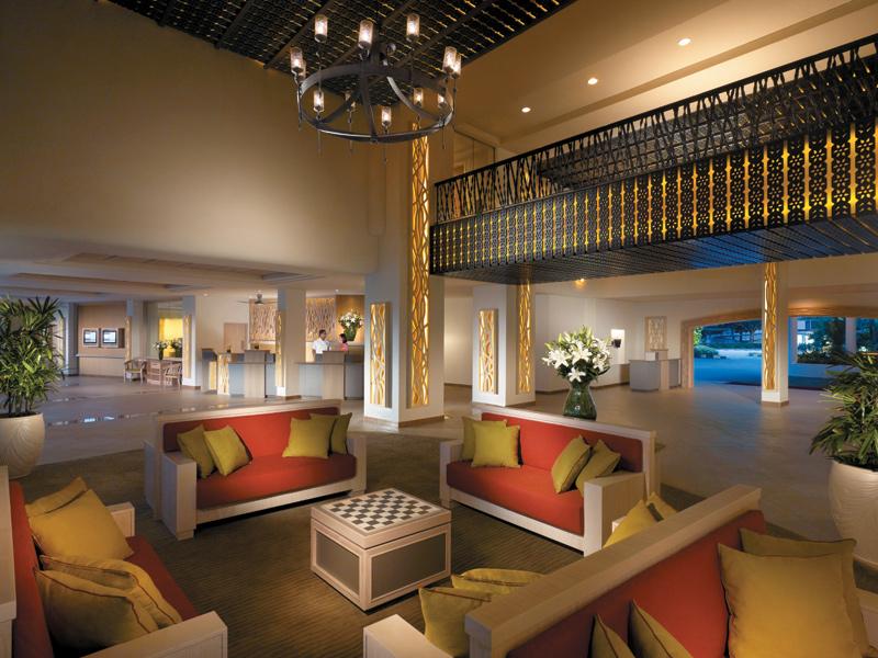 فندق جراند شاه علم سيلانجور , ماليزيا