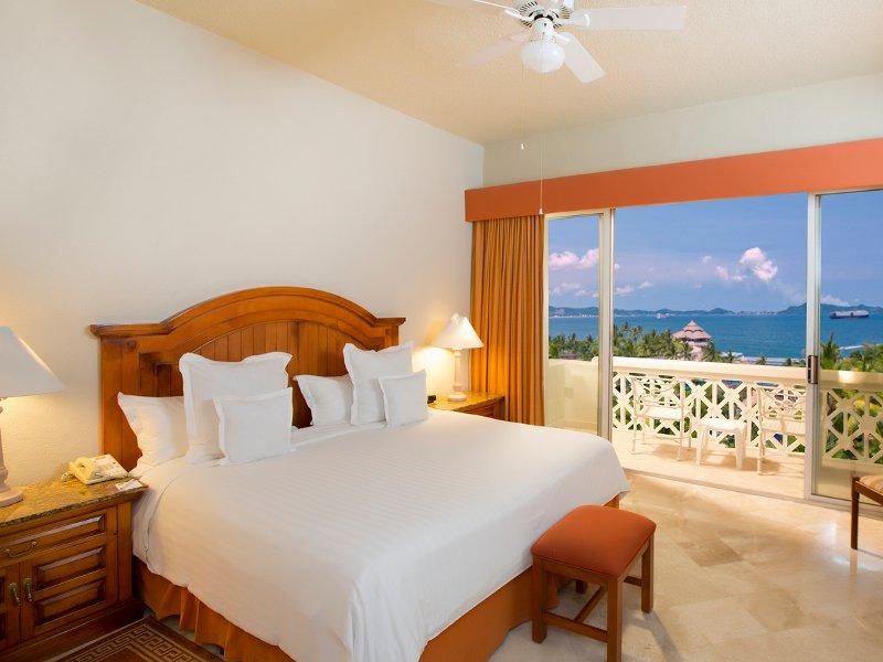 فندق سميت سلانجور ,ماليزيا Summit Hotel Subang USJ