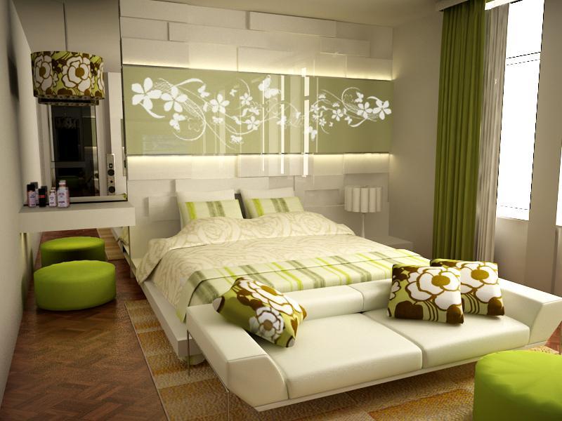 فندق و سويتات جرني جزيرة بينانج, ماليزيا