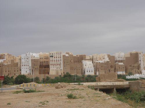 صور سياحيه من اليمن الحبيب 2014