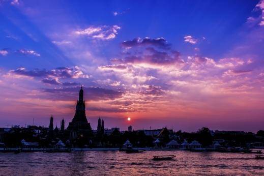 السياحة فى الهند صور روعة 2014