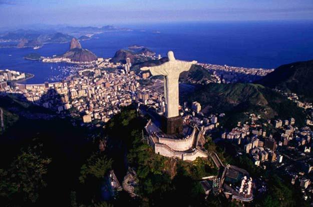 أخطر المدن السياحية فى العالم