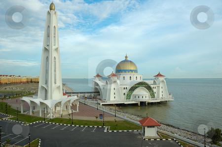 صور من ماليزيا - ولاية ملاكا