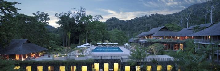 صور من ماليزيا - جزيرة لنكاوي , langkawi