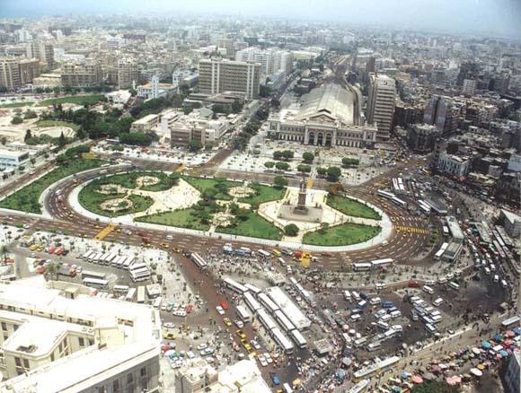 صور سياحيه من مصر , مصر 2014 , السياحة فى مصر 2014