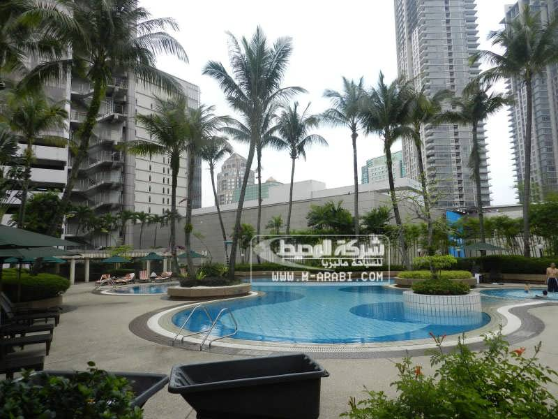 اجمل رحلات مع عائلتك الى ماليزيا