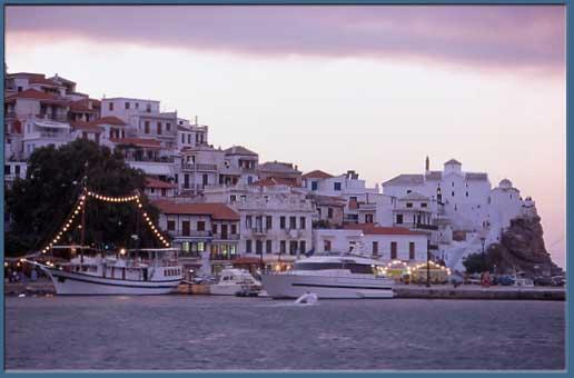 صور سياحيه من اليونان , صور روعة من اليونان
