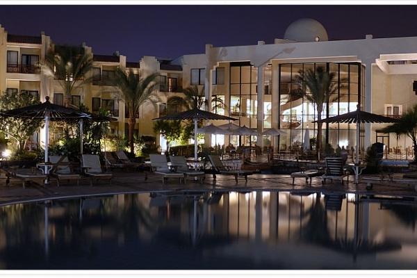أرخص عروض فنادق الغردقة والجونة من Travel Deals