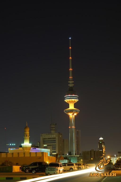 صور من رحلتى الى الكويت صور 2014