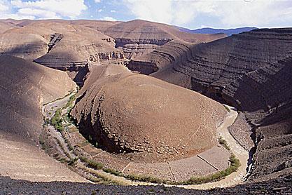 صور سياحيه من المغرب , صور ورعة من المغرب 2014