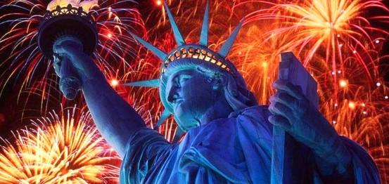 مااروع السياحة فى امريكا بالصور