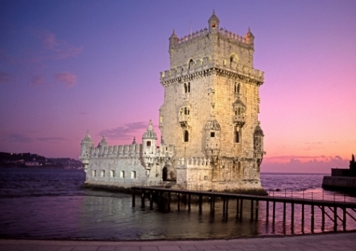 صور سياحيه من البرتغال