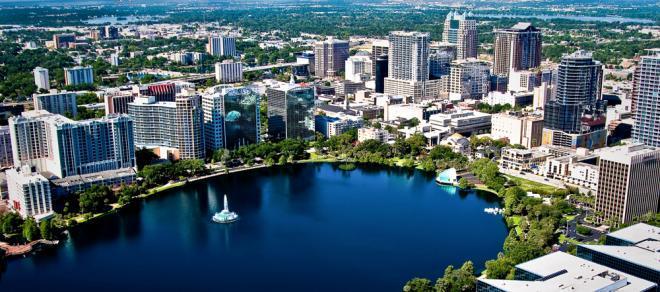 السياحة فى اورلاندو 2014 Orlando