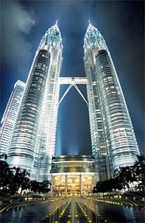 صور سياحيه من ماليزيا الرائعة 2014
