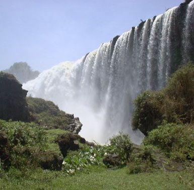 صورمملكة أكسوم هي أول دولة مهمة في المنطقة المعروفة الآن باسم أثيوبيا