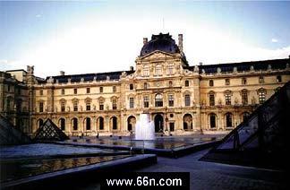 المعالم السياحيه فى فرنسا , معلومات مهمة عن السياحة فى فرنسا 2014
