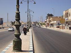 صور سياحيه من مصر 2014, صور مرسى مطروح