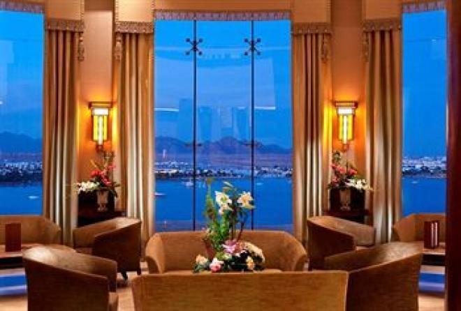 فندق ستيلا دي ماري شرم الشيخ