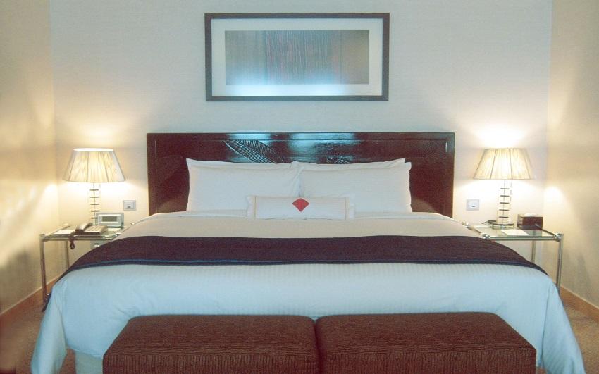 افضل فندق فى جنتنج هايلاند(فندق ماكسيم جنتنج في وسط مرتفعات جنتنج هايلاند ماليزيا)