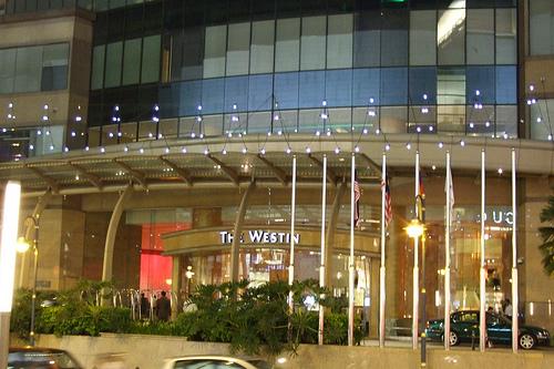 أفضل فندق فى شارع العرب كوالالمبور ماليزيا