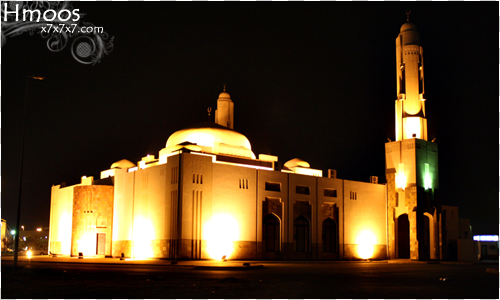 اروع الصور السياحيه من السعوديه 2014