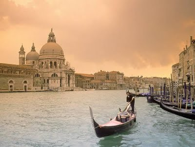 (اهم المعالم السياحية في روما)