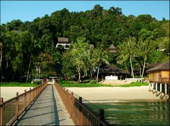 افضل الاماكن السياحيه فى جوهور , ماليزيا
