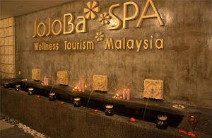 تقدم ماليزيا الي زوارها الكرام أروع أجواء الراحة والاسترخاء, وافضل المنتجعات المياه ا