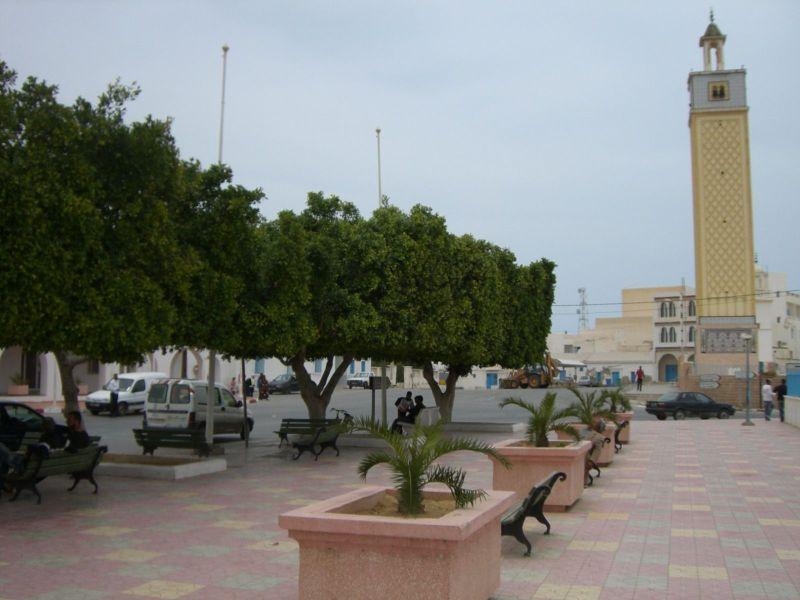 روعة السياحة فى تونس الجميلة صور 2014