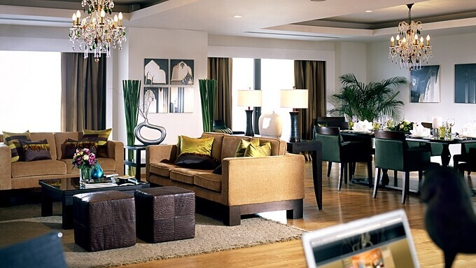 صور فندق ليبوا بانكوك فندق 5 نجوم