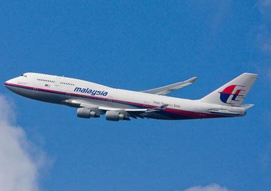 طائرة الخطوط الجوية الماليزية المفقودة وانتظار الاسوأ