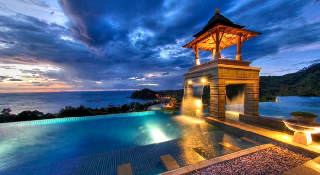 افضل صور لجزيرة كوه لانتا koh lanta غرب تايلاند