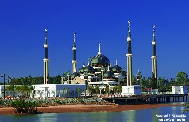 ما افضل شركه تقدم برامج سياحيه الى ماليزيا