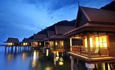 السفر الى ماليزيا ما هي افضل شركه تقدم خدمات هناك