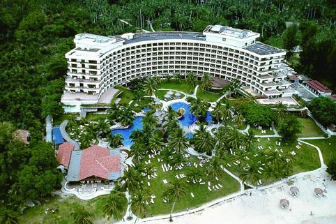 ما هى أفضل الأماكن السياحية فى بيانج - ماليزيا