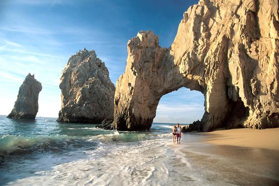 السياحة فى المكسيك بالصور