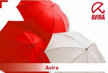 عملاق الحمايه الغنى عن التعريف Avira 2014 14.0.3.350
