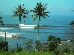 روعة السياحة فى جزيرة بالي 2014